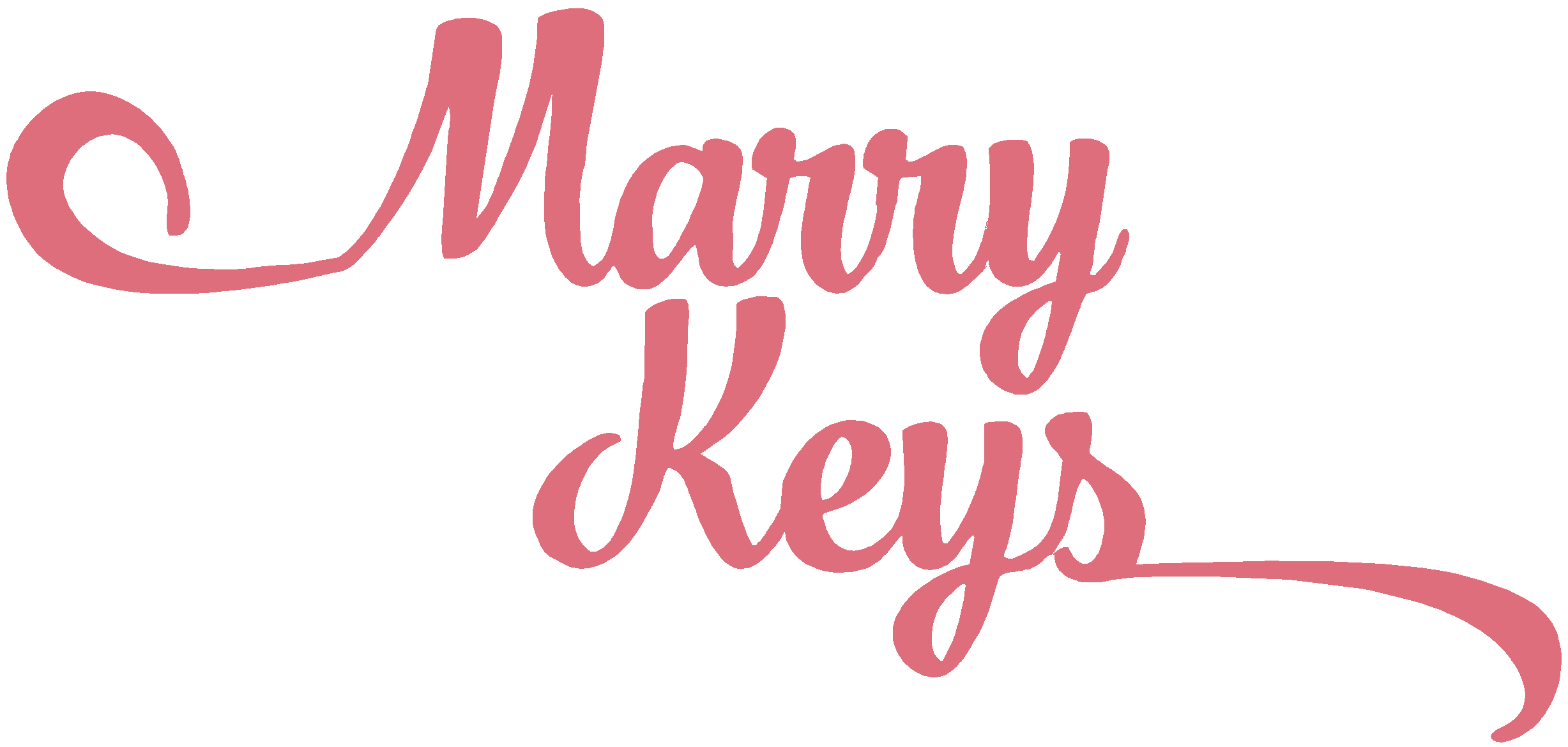 Marry Keys