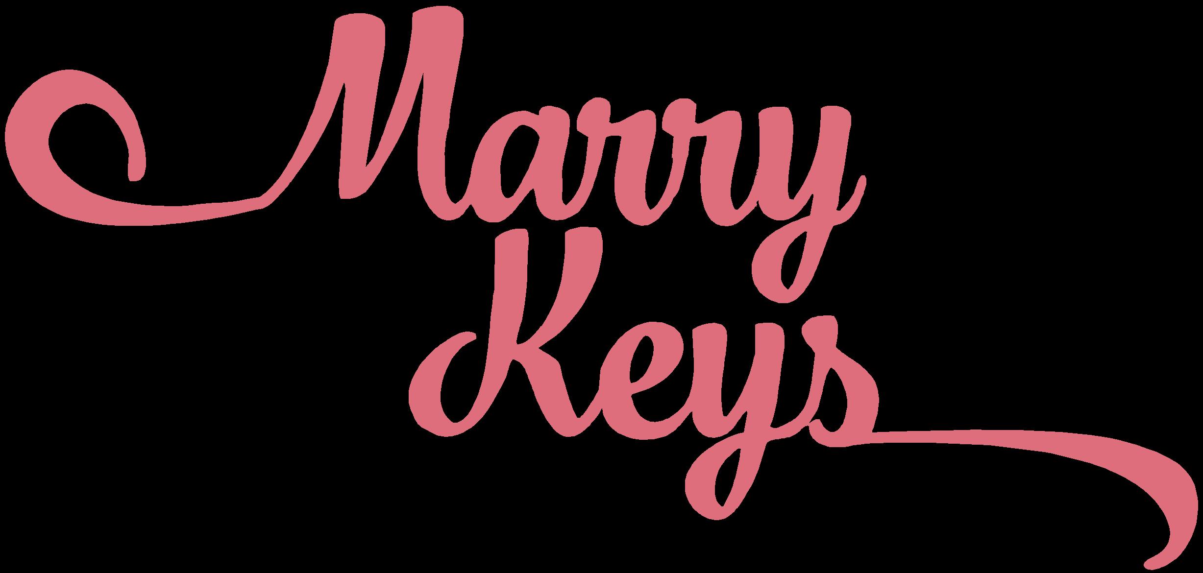 Marry Keys